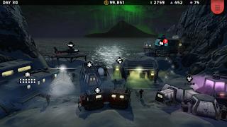 jogo completo e desbloqueado para android