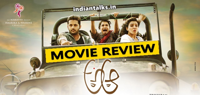 A-Aa-Movie-Full-Review-Rating