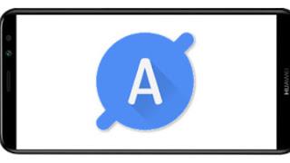 تنزيل برنامج Ampere  (Final) Pro mod premium مدفوع مهكر بدون اعلانات بأخر اصدار