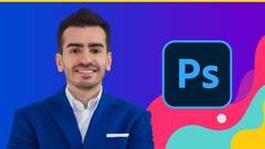 learn-photoshop-web-design-profitable-freelancing