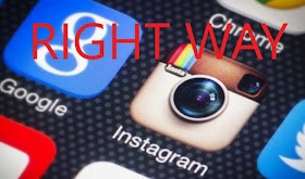 """Instagram """"develops a new feature to manage more than one account through a single login"""