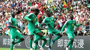 مباشر مشاهدة مباراة السنغال ومدغشقر بث مباشر 9-9-2018 تصفيات كاس امم افريقيا يوتيوب بدون تقطيع
