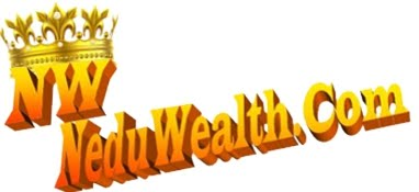 Welcome To Nedu Wealth Trending Blog