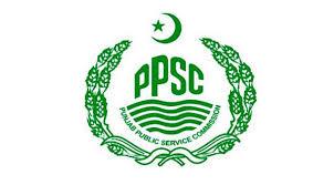 Punjab Public Service Commission Policy for Chances 2019  https://vumba2009.blogspot.com/2019/09/punjab-public-service-commission-policy.html
