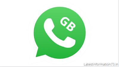 Download GB Whatsapp Latest Version [November 2019]