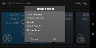 Aplikasi Android Untuk Memperjelas Video 4