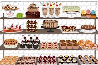 pusat kue oleh-oleh khas solo