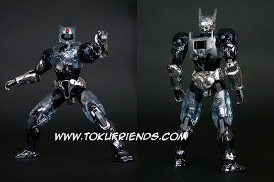 https://1.bp.blogspot.com/-ftqeJQc9kJ0/VvI5CF0hBjI/AAAAAAAAG5c/woBGARvcd2wl0JhXP_aryG39PYUTY5h6Q/s1600/changerion_toy_action_figure_sega_tokusatsu.jpg