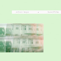 Lost Film - Silver Keys