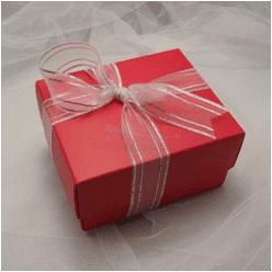 Kız Arkadaşa Çılgınca hediyeler