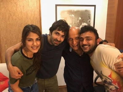 @instamag-rhea-chakraborty-and-varun-mitra-in-jalebi