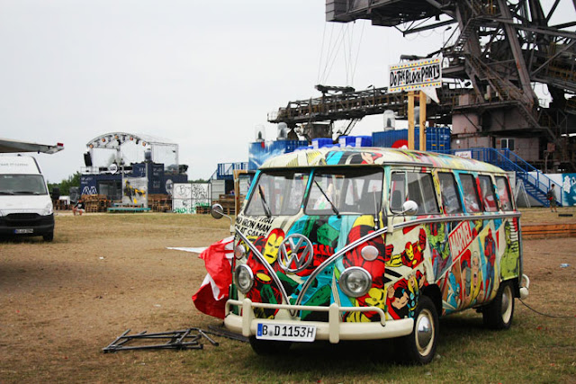 vw bus marvel bulli splash