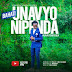 (Download Audio)Bahati – Unavyonipenda(New Mp3 )