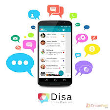 Disha App is a Step towards the safety Download /2020/02/Disha-App-is-a-Step-towards-the-safety-Download.html