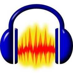 تحميل برنامج Audacity للتعديل على الملفات الصوتية للكمبيوتر كاملا ومجانا
