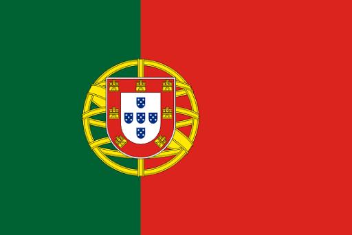 Португалия, общая информация о стране