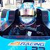 F4 Italiana: Carrara fue 15º en la carrera del sábado