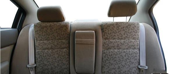 صور سيارة اسبرانزا A516 ال اس 2013 - اجمل خلفيات صور عربية اسبرانزا A516 ال اس 2013 - Speranza A516 LS Photos Speranza-A516_LS_2011_650x300_wallpaper_19.jpg