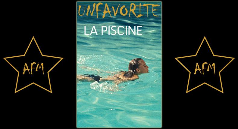 the-swimming-pool-the-sinners-la-piscine-la-piscina