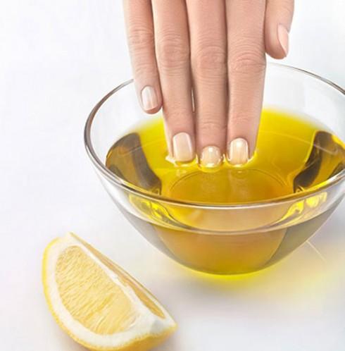3 cách trị vết chai ở bàn tay, chân đơn giản ngay tại nhà