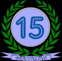 Brač Online - 15. rođendan slike otok Brač Online