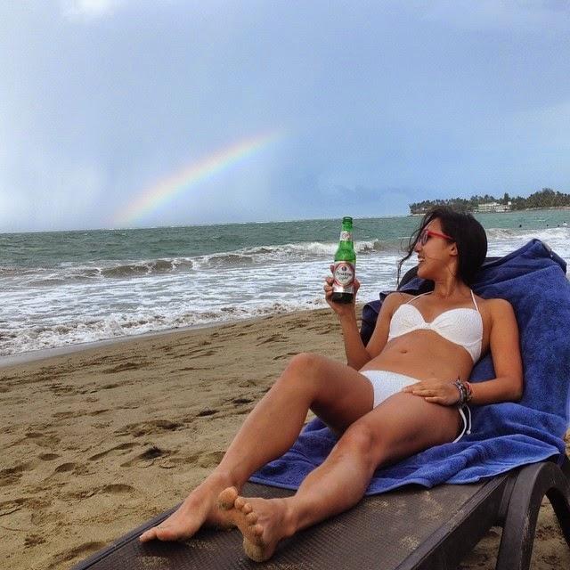 That necessary, bikini beer college girls Thanks!