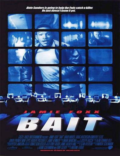 Ver Bait (2000) Online
