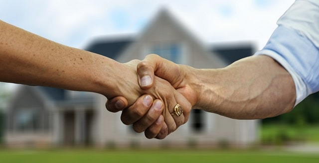 negotiating tactics real estate agents use realtor property selling property strategies