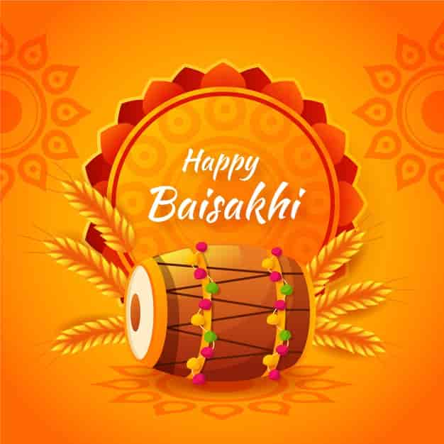Happy Baisakhi 2021: Date, Wishes, Quotes, Images, And Songs