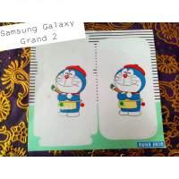 Contoh Skin Handphone   Samsung Galaxy Grand 2