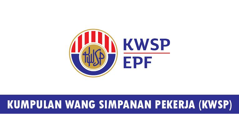 Kekosongan terkini di Kumpulan Wang Simpanan Pekerja (KWSP)