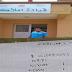 السلطات بقيادة أملاّكو ترفض طلب مكتوب باللغة الامازيغية تقدم به حميد اعضوش