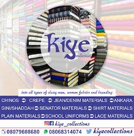 kiye_collections