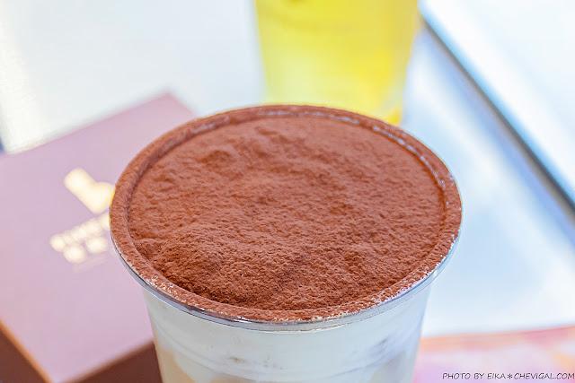 MG 9609 - 熱血採訪│璽藏紅茶專門,頂級紅茶現在只要20元就能喝得到!還有飲料界的提拉米蘇超驚豔~