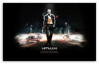 Hitman 6