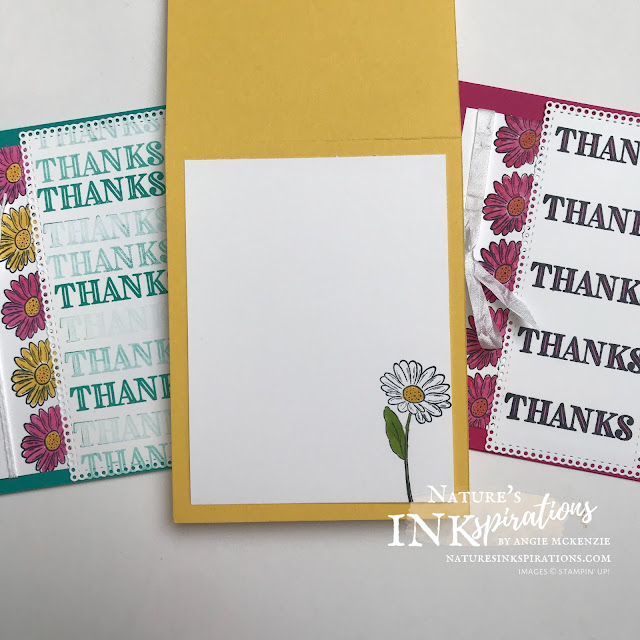 By Angie McKenzie for the Crafty Collaborations Technique Tuesday Blog Hop; Click READ or VISIT to go to my blog for details! Featuring the Ornate Style Bundle and the Ornate Thanks Cling Stamp Set from the Ornate Garden Suite in the 2020-2021 Annual Catalog by Stampin' Up!; #thankyoucards #stamping #techniquetuesday #techniquetuesdaybloghop #ornatestylebundle #ornatestylestampset #ornatelayersdies  #ornatethanksstampset #ornategardensuite #20202021annualcatalog #naturesinkspirations #makingotherssmileonecreationatatime #diecutting #hingestamping #cardtechniques #stampinup #handmadecards #ministampincutandembossmachine #stamparatus