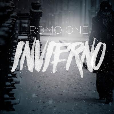 Romo One - Invierno
