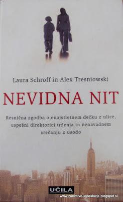 avtobiografija, resnična zgodba