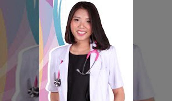 Kesaksian dr Jessica