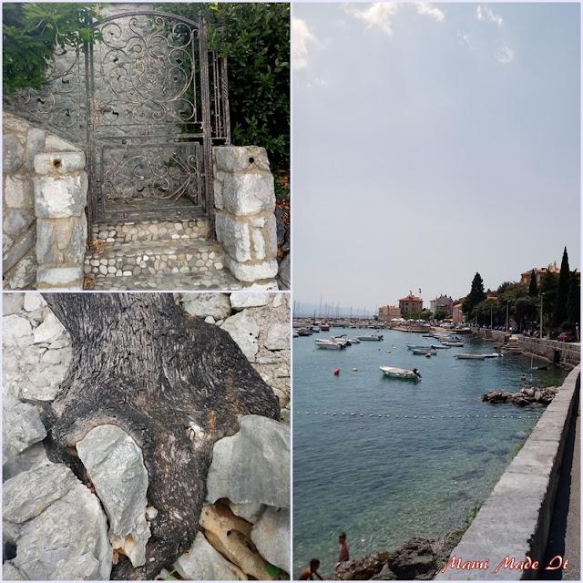 Istrien, Kroatien - Istria, Croatia