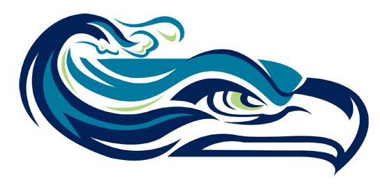 Seattle Seahawks Clip Art – Cliparts