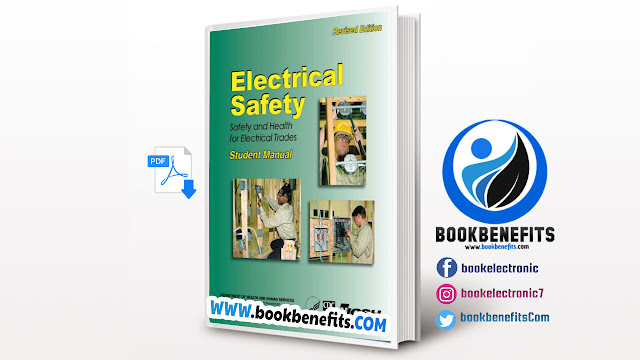 Electrical Safety and Health for Electrical Trades pdf