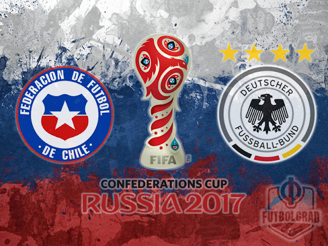 ON REPLAY MATCHES YOU CAN WATCH CHILE VS GERMANY HIGHLIGHTS VIDEO GOALS, CHILE VS GERMANY SOCCER VIDEO REPLAY, FREE CHILE VS GERMANY  LIVE STREAM & FULL MATCHES,REPLAY CHILE VS GERMANY  SOCCER HIGHLIGHTS, REPLAY CHILE VS GERMANY  FULL MATCHES SOCCER, ONLINE CHILE VS GERMANY  FULL MATCH REPLAY, FOOTBALL VIDEO CHILE VS GERMANY  FULL MATCH SPORTS,CHILE VS GERMANY  FOOTBALL HIGHLIGHTS AND FULL MATCH, CHILE VS GERMANY  LAST HIGHLIGHTS DOWNLOAD, DOWNLOAD CHILE VS GERMANY FULL MATCH AND HIGHLIGHTS.