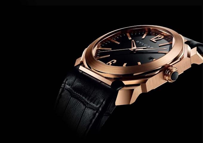 شراء ساعات سويسرية - رولكس اوميغا - هوبلت )