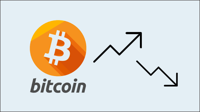 Apa Telah Waktunya Trader Beli Bitcoin Mumpung Harga Murah Diskon