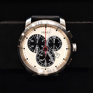 XEMEX ゼメックス スイス時計 腕時計 正規取扱 ルイコレクション 88323