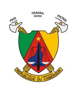 Communique à l'attention des candidats inscrit au examens officiels du CEP et FSLC