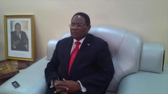 Torturan e intentan asesinar a los opositores en Guinea Ecuatorial