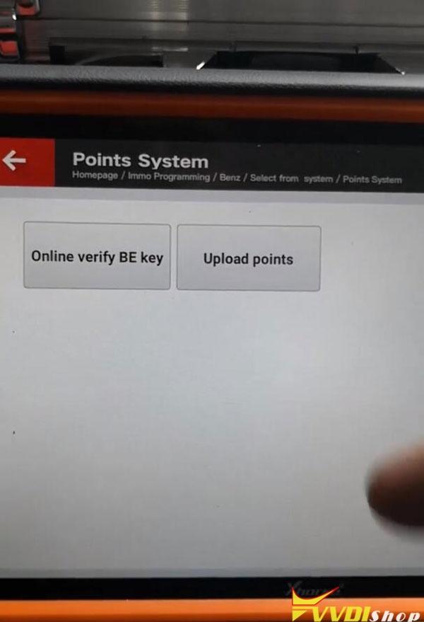 download-points-vvdi-be-to-key-tool-plus-5