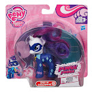 MLP Single Rarity Brushable Pony